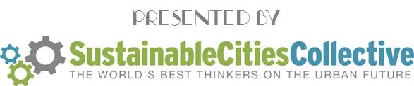 Sustainable Cities Collective