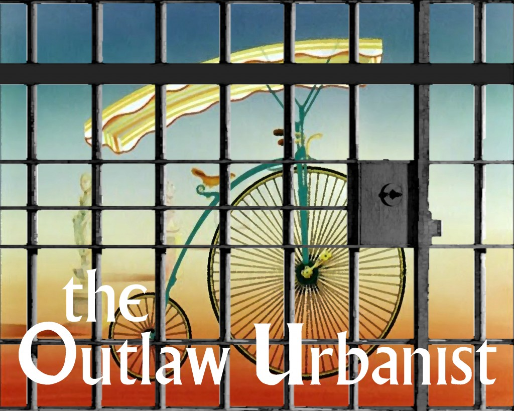Source: The Outlaw Urbanist