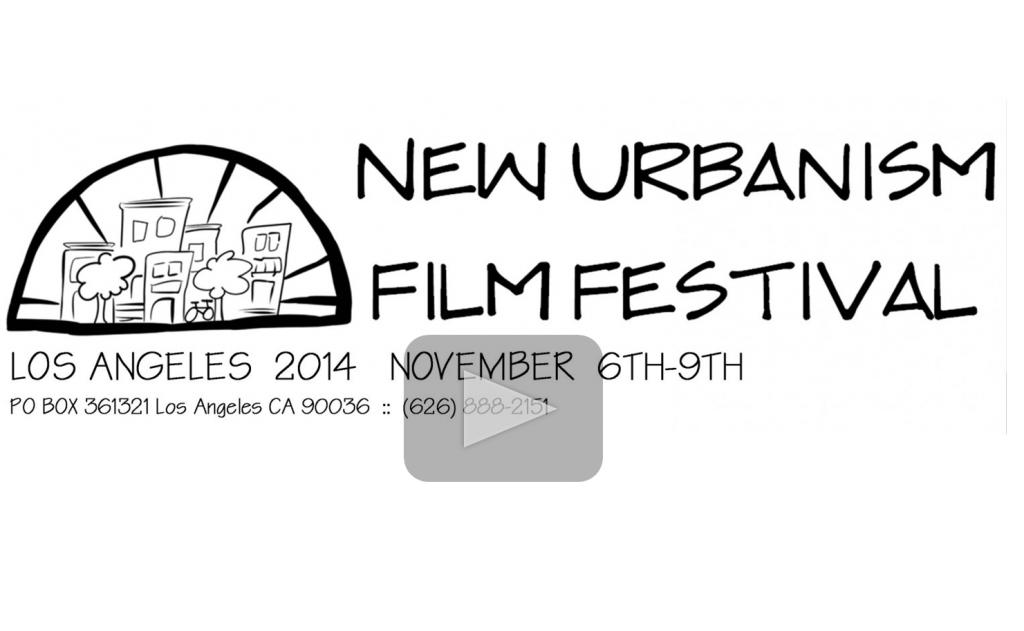 source: newurbanismfilmfestival.com