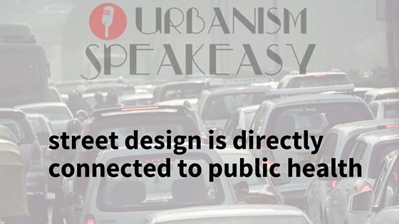 Urbanism Speakeasy, 560x315, Andy Boenau (1)
