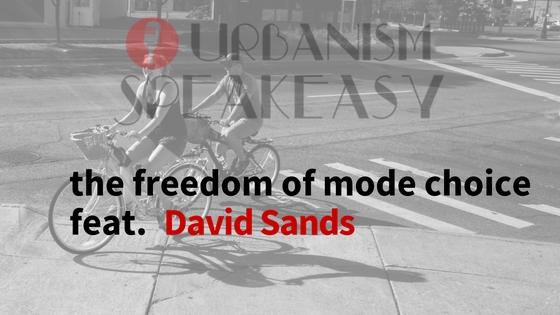 David Sands-Mode Shift-Urbanism Speakeasy